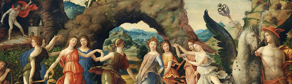 Escuela de las Artes Da Vinci